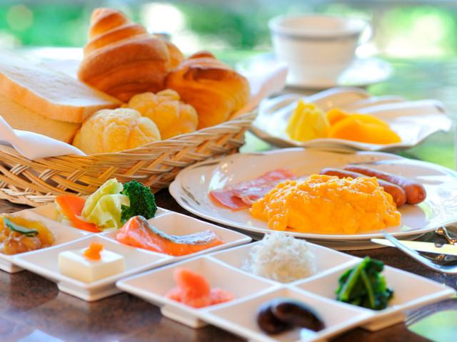 南紀白浜マリオットホテル / 早割30 Basic Stay(朝食付)