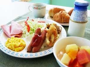 スマイルホテル旭川 【ベーシック 】シンプルステイ プラン/ 朝食付