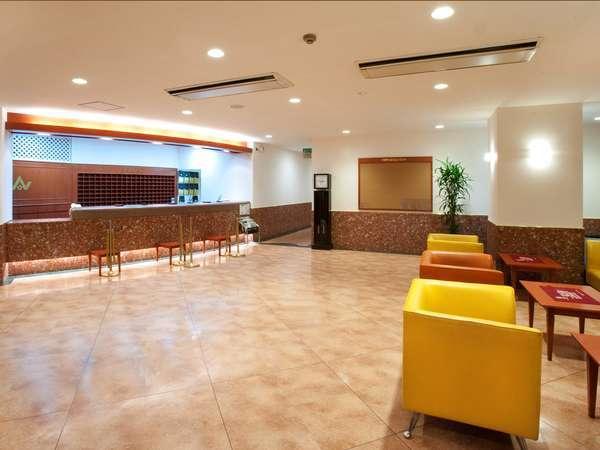 スマイルホテル旭川 / 【ベーシック 】シンプルステイ プラン