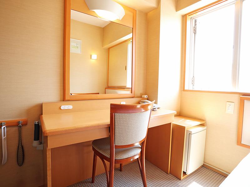 スマイルホテル八戸 / シングル ◆喫煙◆