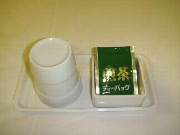 スマイルホテル博多 / ダブル(禁煙)