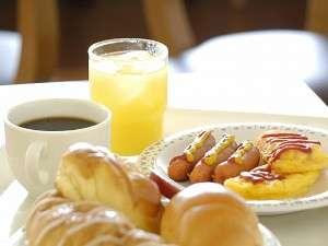 スマイルホテル掛川 / 《ビジネスにレジャーに!毎日がおトク!》シンプルステイプラン(朝食無料)