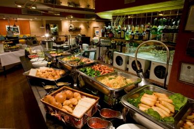 スマイルホテル仙台国分町 / 【直前までご予約OK!】(朝食付)スマイル バリューステイプラン