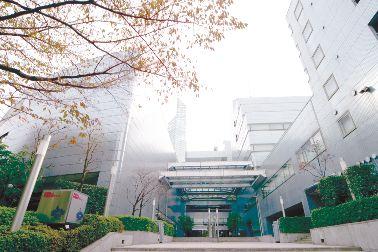 スマイルホテル東京多摩永山 【朝食付】シンプルステイプラン!:NB