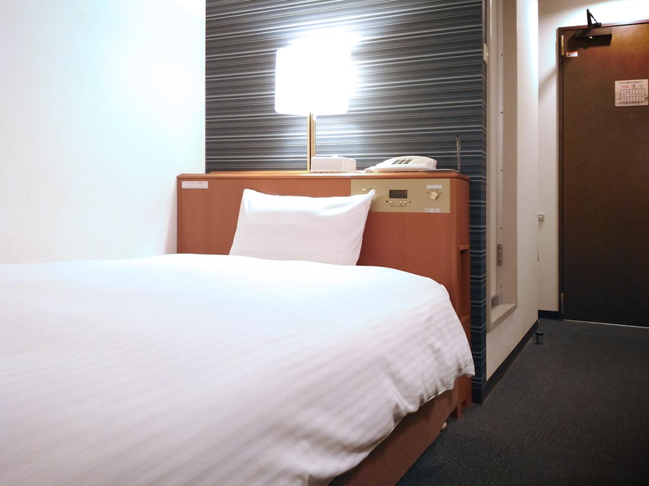 スマイルホテル十和田 / シングル