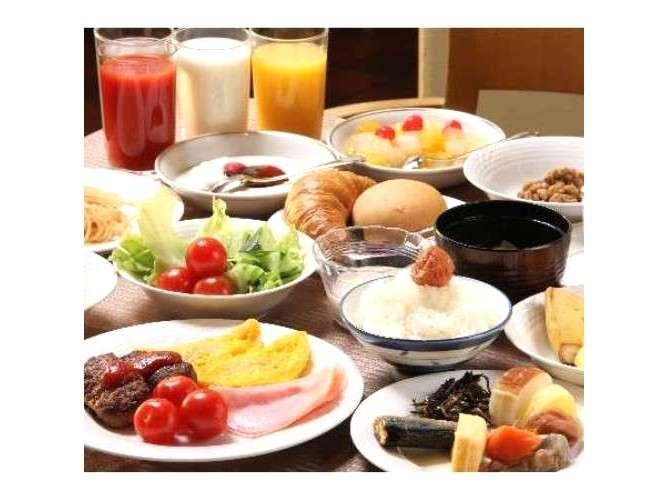 スマイルホテル和歌山 / 【早期得割】14日前までの予約がお得です★朝食付
