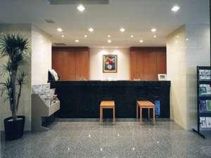 スマイルホテル静岡 / ●【素泊まり】シンプルステイプラン