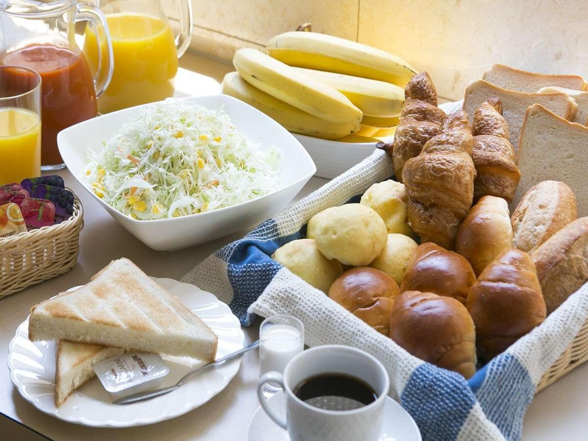 スマイルホテル静岡 / 【早割20】 早期割引でお得に泊まろう 【軽朝食無料サービス!】