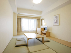 ホテル エミオン東京ベイ / エミオン・シンプルステイ(素泊まり)