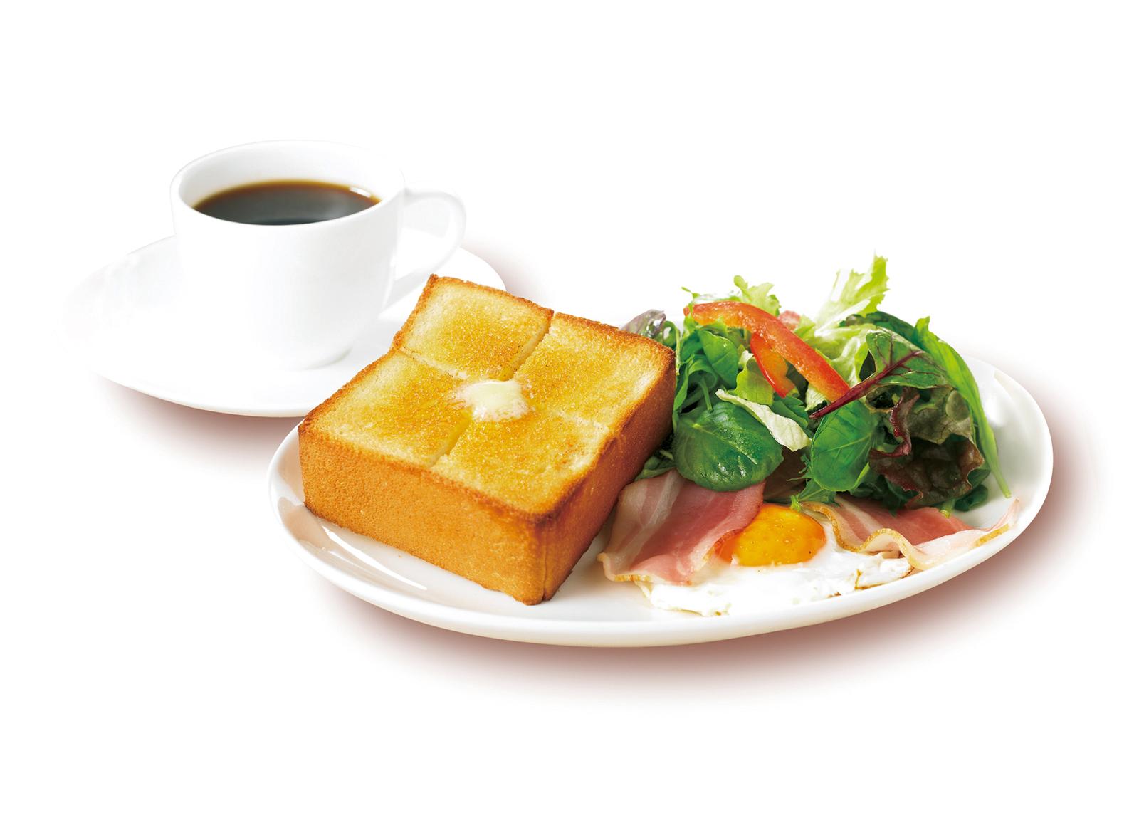 相鉄フレッサイン 東京赤坂 【キャッシュレスホテル】【スタンダード】 朝食付きプラン♪