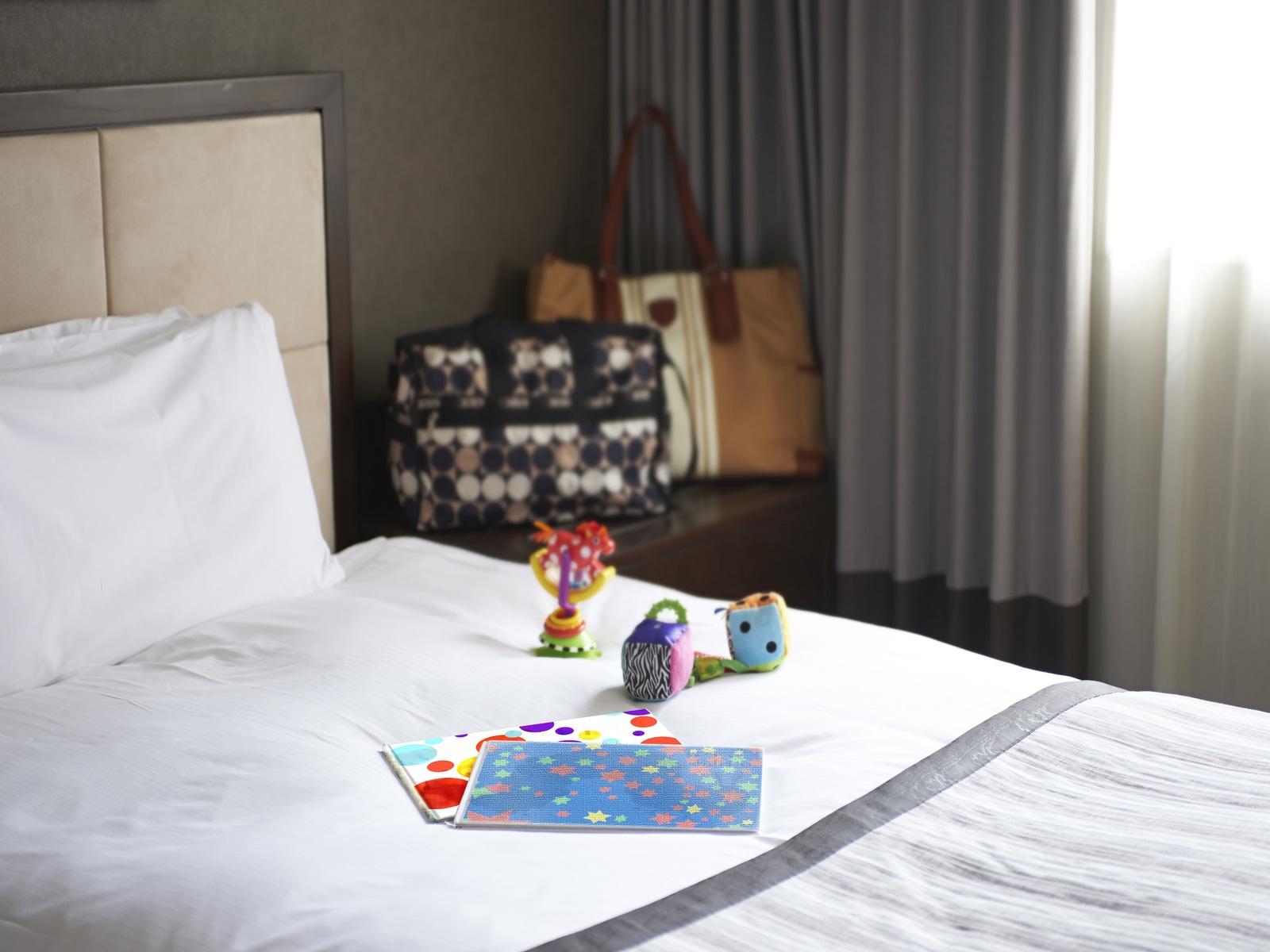 ホテルサンルートプラザ新宿 / 【2名以上のご宿泊にオススメ】のんびり12時レイトチェックアウトプラン<朝食付き>