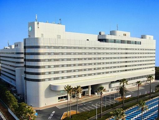東京ベイ舞浜ホテル ファーストリゾート お部屋タイプおまかせ【禁煙】