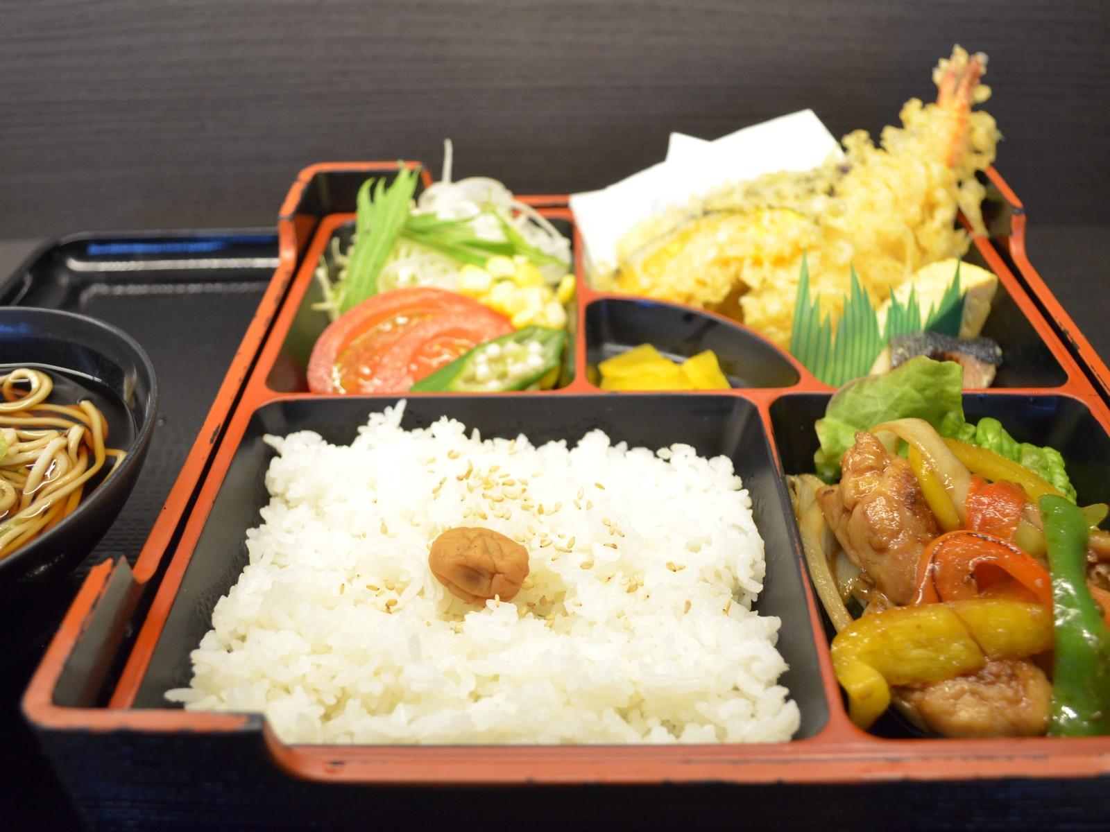 ホテルサンルート札幌 2泊までの方へおすすめ♪【部屋食OKの〈2食付〉と〈駐車場無料〉(車高2.5MまでOK)!のプラン】