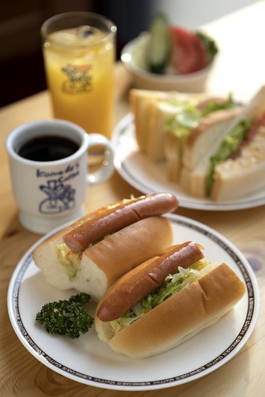 ザ・ビー 福岡天神 / 【ベッド&ブレックファスト】朝食付♪