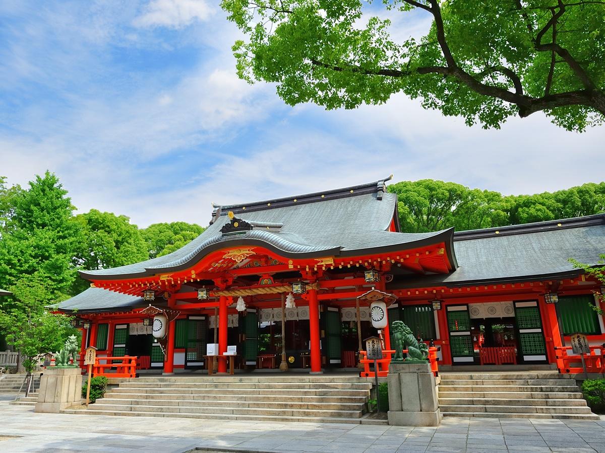 the b 神戸 / 【早期60】【素泊まり】人気の日付は2カ月前までの予約がお得◇異人館や甲子園の観光拠点にも便利