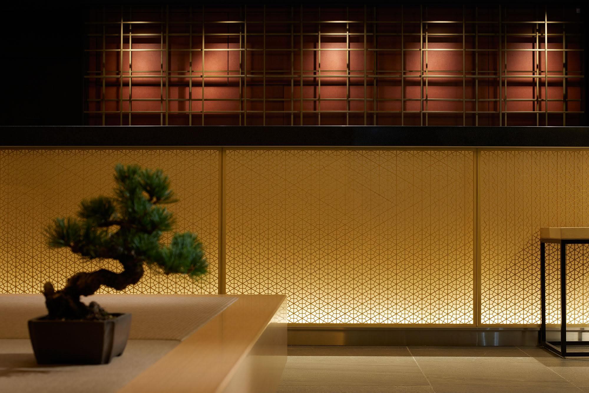 ザ・ビー 京都四条 / フレキシブルレート【素泊り】