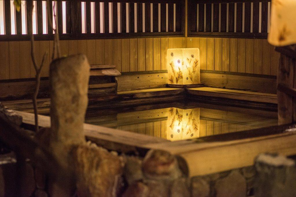 ザ・ビー 水道橋 / フレキシブルレート【素泊まり】◇癒しのサウナ付大浴場あり◇