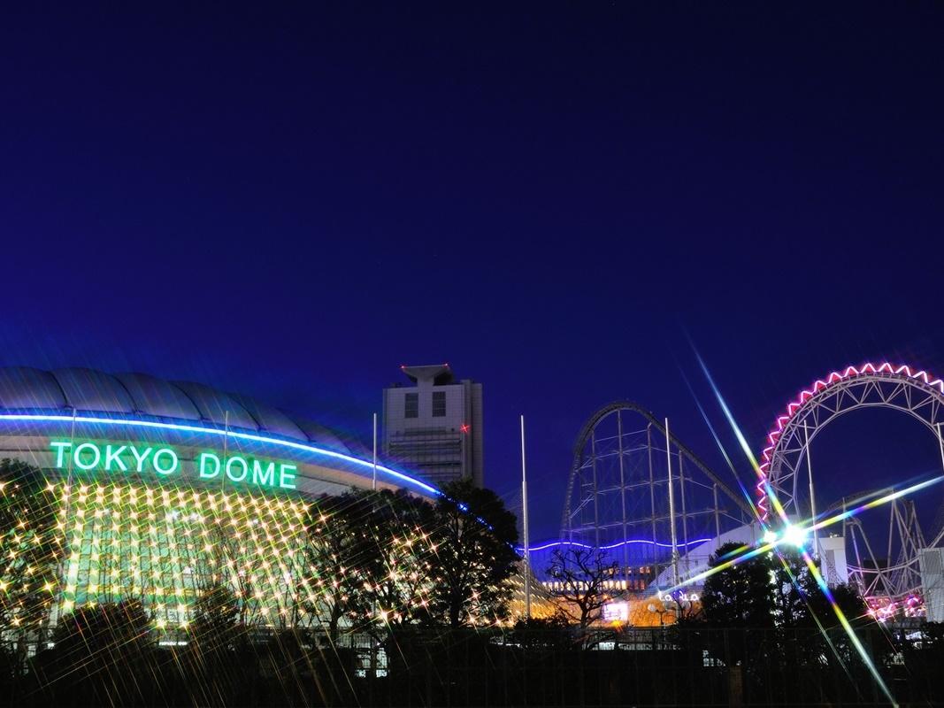 ザ・ビー 水道橋 / 【早期60】【素泊まり】人気の日付は2カ月前までの予約がお得◇東京ドームシティの観光拠点に(PKG)