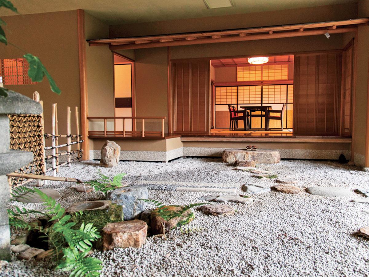 ホテルリッジ 【夕食は個室でゆったり】オーシャンビュー洋室ツイン《65平米》