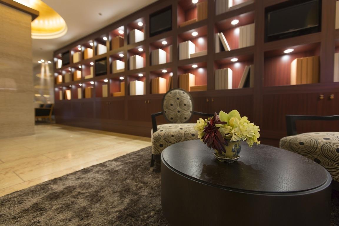 渋谷東武ホテル ○●スタンダードプラン●○ (食事なし)
