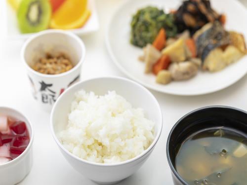 東急ステイ渋谷 / 【早割30】30日前がお得プラン♪ 1名利用 朝食付き