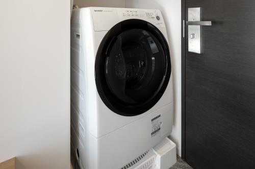 東急ステイ新宿イーストサイド 【オープニングキャンペーン】2021年8月OPEN!洗濯機付のお部屋で快適STAY≪1名≫(素泊)