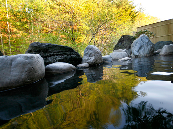 十勝川 国際ホテル筒井 / 道東方面へも便利!素泊りプラン