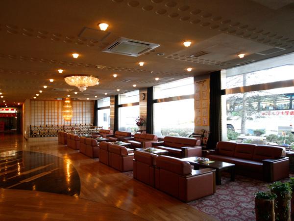 十勝川 国際ホテル筒井 / 蟹好きサン注目!蟹尽くしの<毛蟹付会席>プラン
