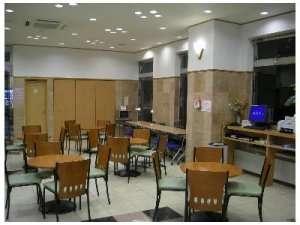 東横INNとかち・帯広駅前 / スタンダードプラン[健康無料朝食サービス・Web完備]