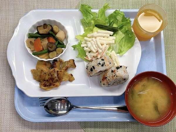 東横INN東京大手町A1 / スタンダードプラン[健康無料朝食サービス・Web完備]