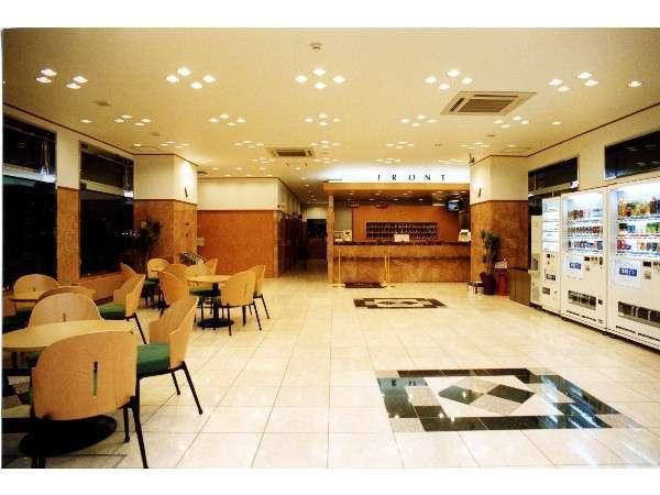 東横INN札幌駅南口 / スタンダードプラン[健康無料朝食サービス・Web完備]