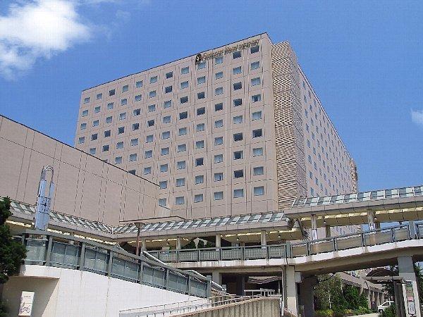 オリエンタルホテル 東京ベイ / 【スタンダード】朝食付プラン♪