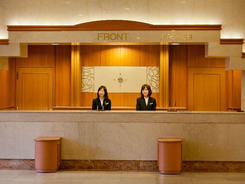 湯田温泉ユウベルホテル松政 / 【素泊まり】気軽に楽しむ♪源泉かけ流し露天風呂がおすすめです
