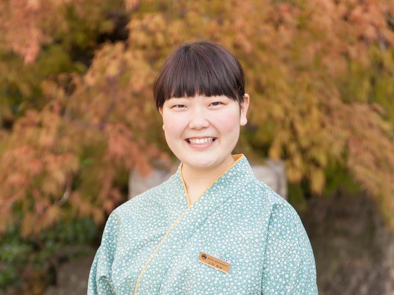 湯田温泉ユウベルホテル松政 / 【最上級和会席】料理重視のお客様へおすすめです♪