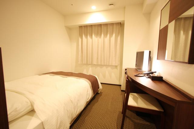 アーバンホテル南草津 【禁煙】シングルルーム