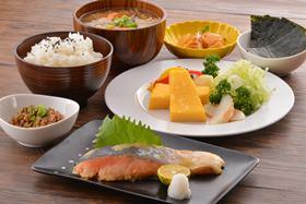 バリュー・ザ・ホテル仙台名取 / バリューレート◆朝食付き◆