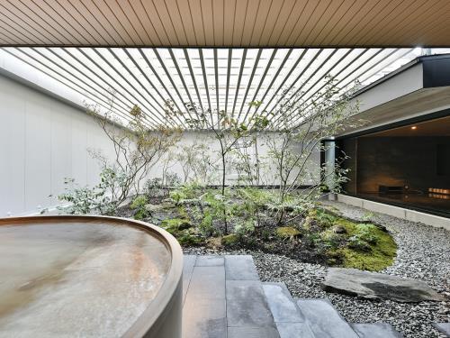 レフ熊本 by ベッセルホテルズ / スタンダードプラン[朝食付]