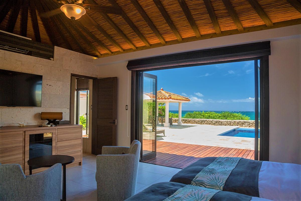 ヴィラブリゾート / Villabu Resort