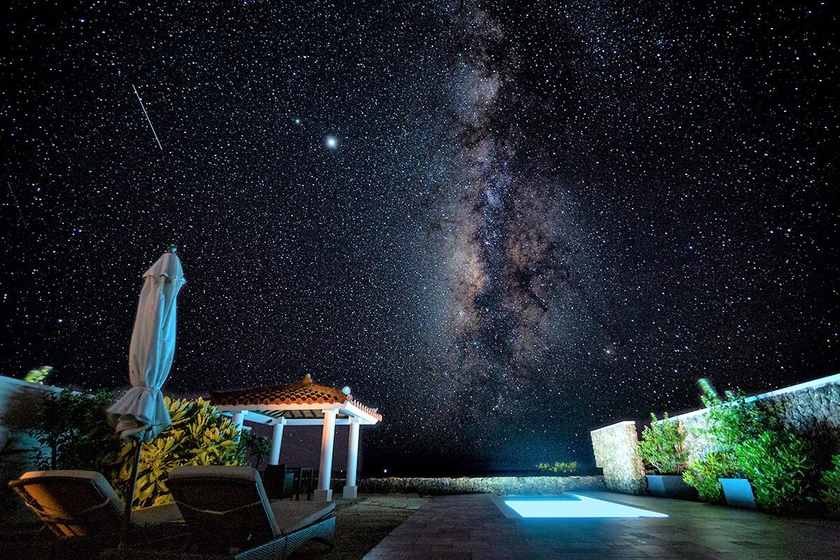 ヴィラブリゾート / Villabu Resort【期間限定】