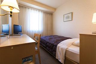 博多中洲ワシントンホテルプラザ 【 室料のみプラン 】