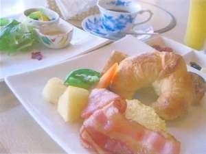 米子ワシントンホテルプラザ / 【朝食付プラン】