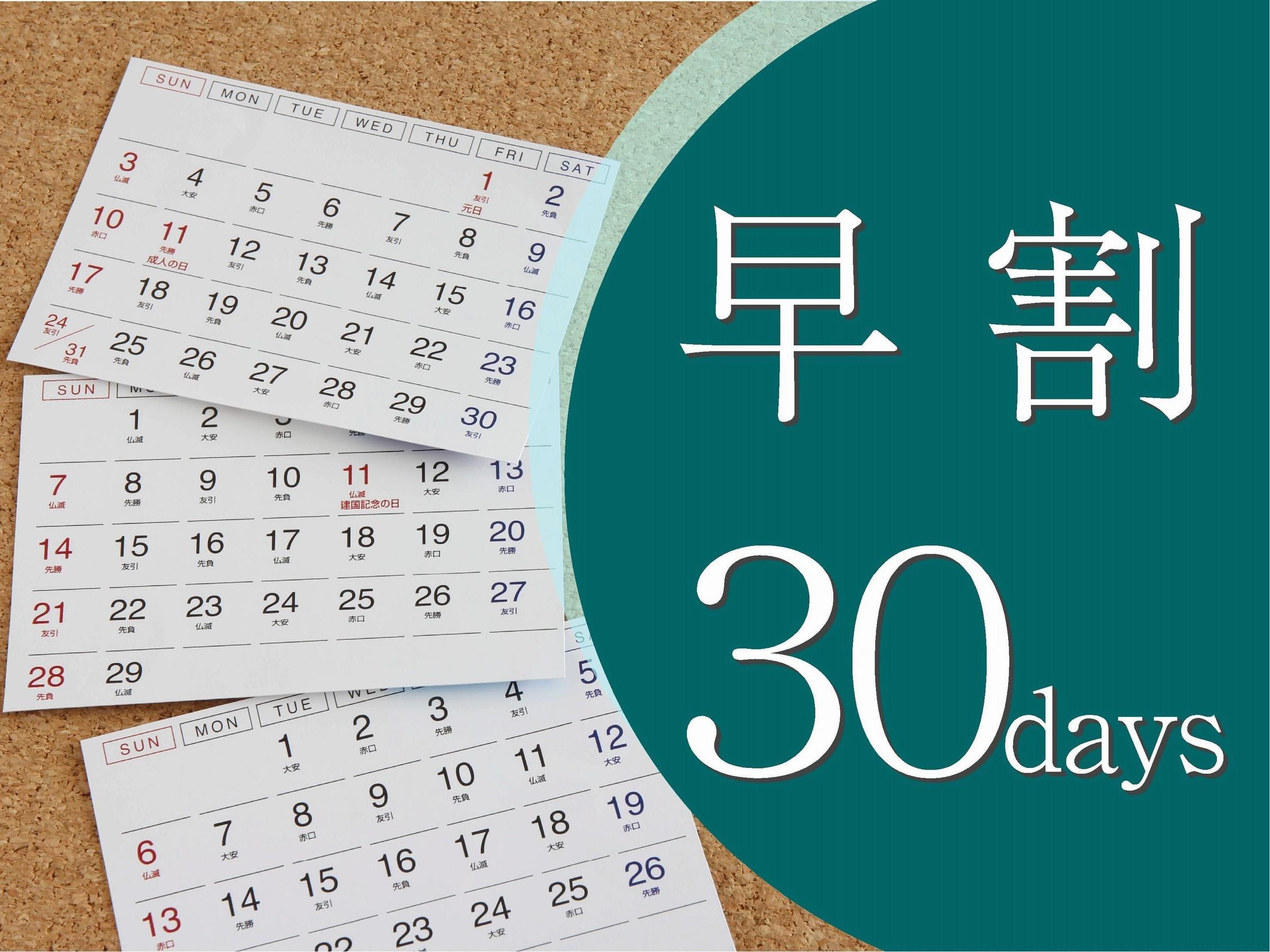 ホテルウィングインターナショナルセレクト東大阪 / 【早割30】早期予約が断然オトク!大阪中心部へのアクセス◎出張・観光の拠点にも!