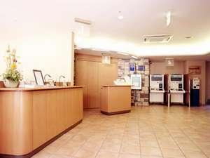 R&Bホテル神戸元町 / 【基本プラン】朝食無料サービス付