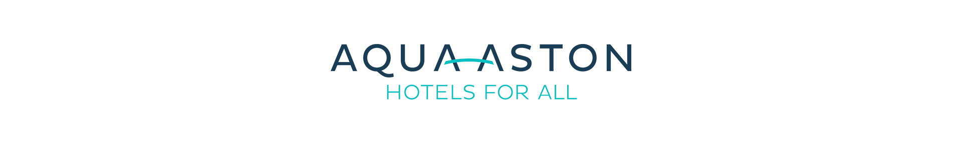 hotel-group-logo